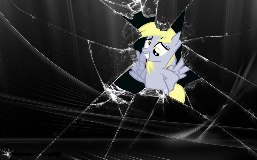 Broken Glass Wallpaper 1600x1000 Id 46129 Wallpapervortex Com