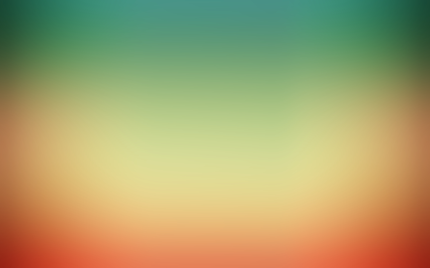 simple abstract wallpaper | image wallpaper collections