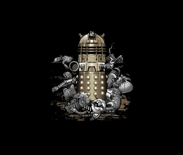 Hd Dr Who Wallpaper Amazing Wallpaper Hd Library U Rh Visiteurope Uat Digitalinnovationgroup Com