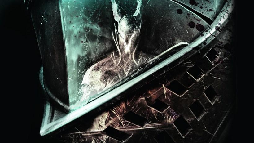 Image result for Dark Souls 1