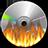 https://i0.wp.com/www.imgburn.com/images/logo_imgburn.png
