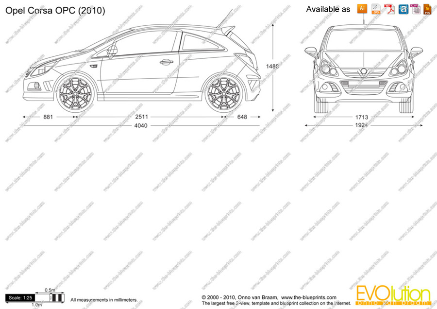 Chrysler Concorde Stereo Wiring Chrysler Wiring Diagram