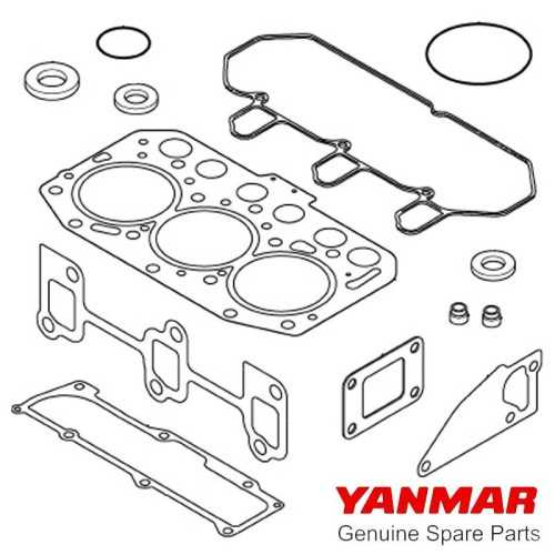Liquido refrigerante Coolant XLC Yanmar Confezione da 1 Lt