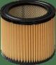 filtro cartridge.png