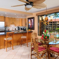 Maui Hotels With Kitchens Kitchen Door Hardware Aston At Papakea Cheap Vacations Packages Red Tag