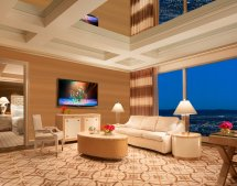 Wynn Las Vegas Cheap Vacations Packages Red Tag