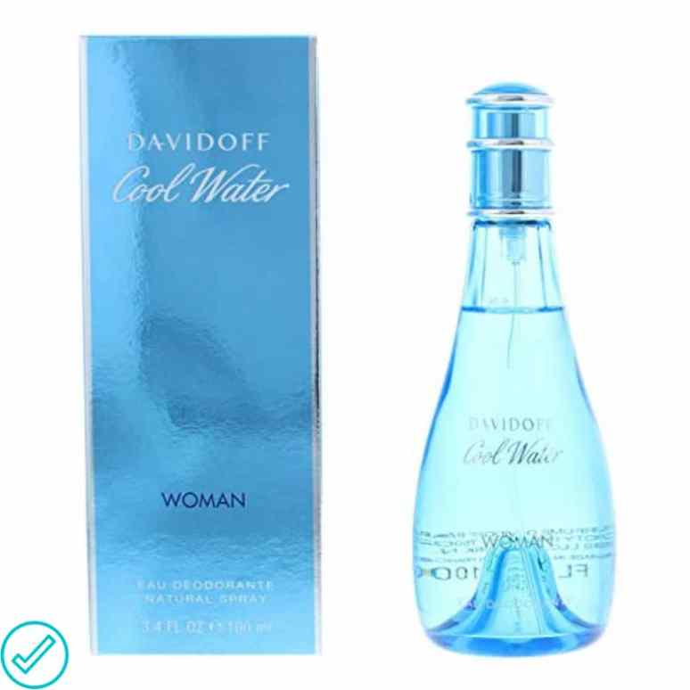 Best Perfume for Girls