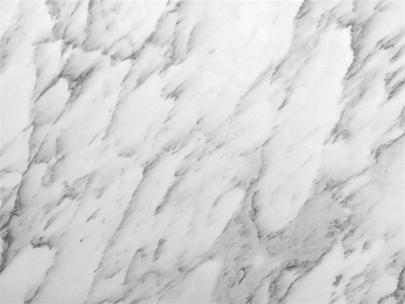 Calcutta Gold  Imperial Marble  Granite Inc