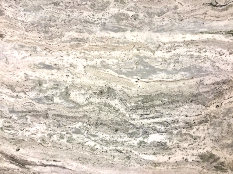Fantasy Brown  Imperial Marble  Granite Inc