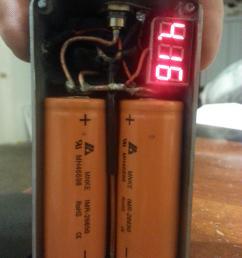 diagram mod wiring box unregualtes wiring diagramwiring led switch box mod also mod box wiring diagram [ 2448 x 3264 Pixel ]