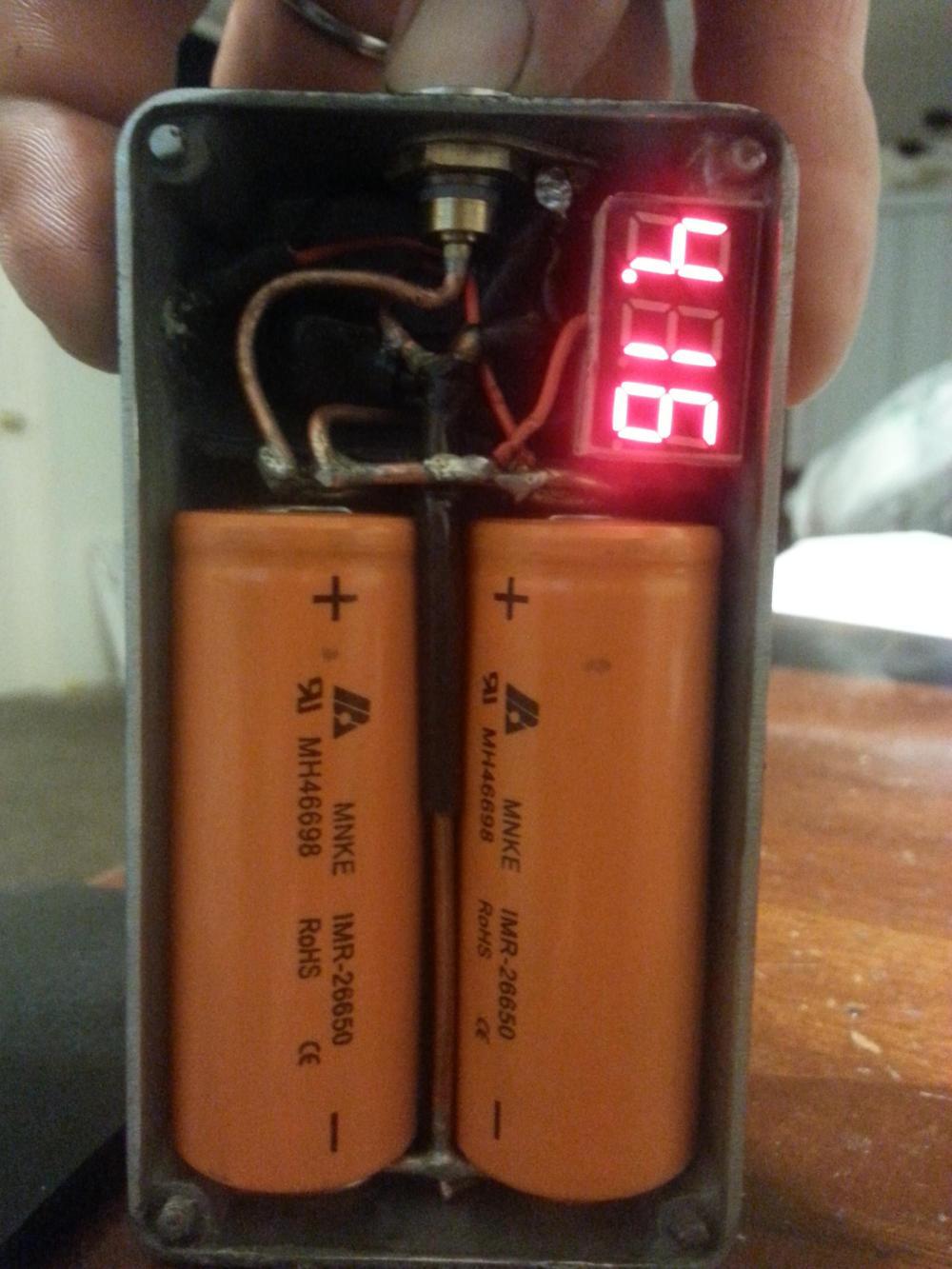 medium resolution of diagram mod wiring box unregualtes wiring diagramwiring led switch box mod also mod box wiring diagram