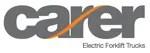 Logo Carer
