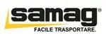 Logo Samag