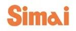 Logo Simai