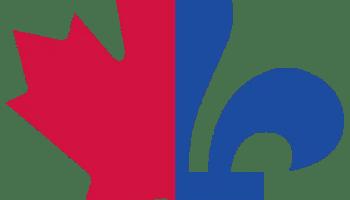 Acordo sobre imigração do Canada e do Quebec. Canada-Quebec Accord