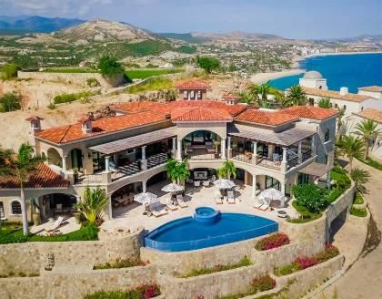 IMI Living - Casa Dell