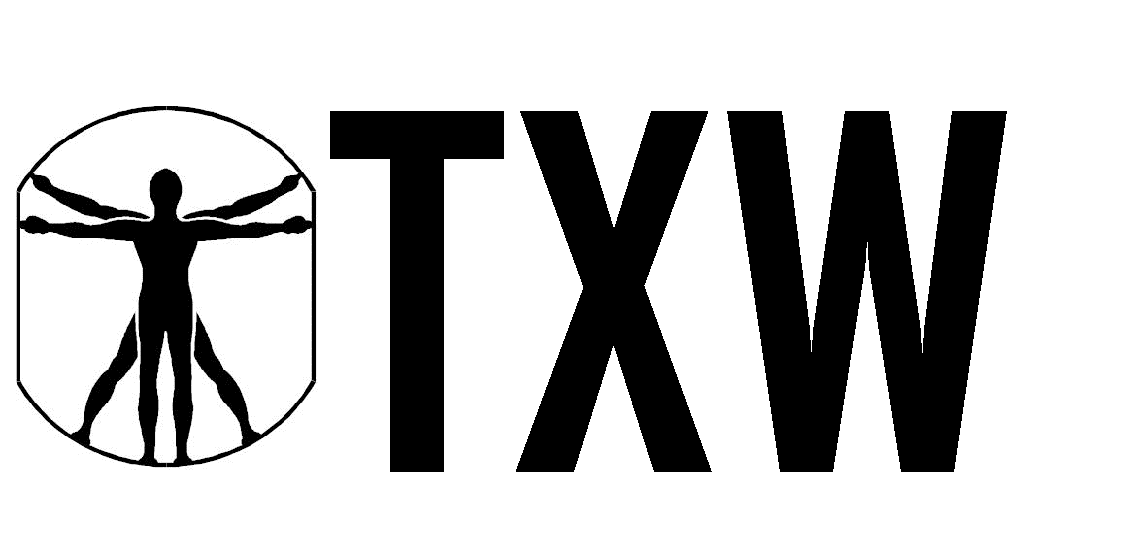 TXW Solutions to Discuss Network Optimization and