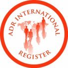 ADR International Register - United Kingdom