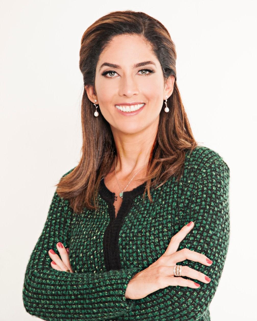 Andrea MAIA
