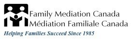 Family Mediation Canada (FMC)