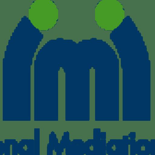 Mixed Mode Task Force International Mediation Institute