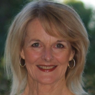 Maureen Inglis