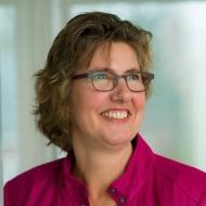 Cora Van De Put - van Hooijdonk