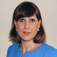 Angela Herberholz