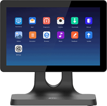 iMin-Mobile-POS-M2-Pro-Delivery