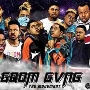 Gqom Gvng Shay' iParty Ft. Dj Tira mp3 download free datafilehost full music fakaza hiphopza song
