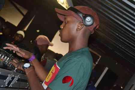 ThackzinDJ Overdoz (Main Mix) mp3 download free datafilehost full music audio song fakaza hiphopza