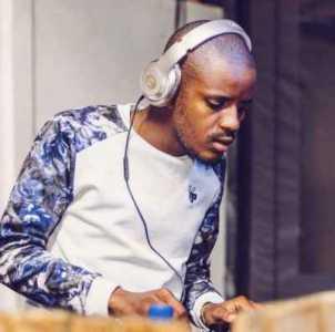 Kabza De Small Vumani Bo mp3 download free datafilehost full music audio song fakaza hiphopza 2019 amapiano