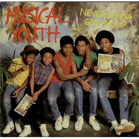Musical-Youth-Never-Gonna-Give-