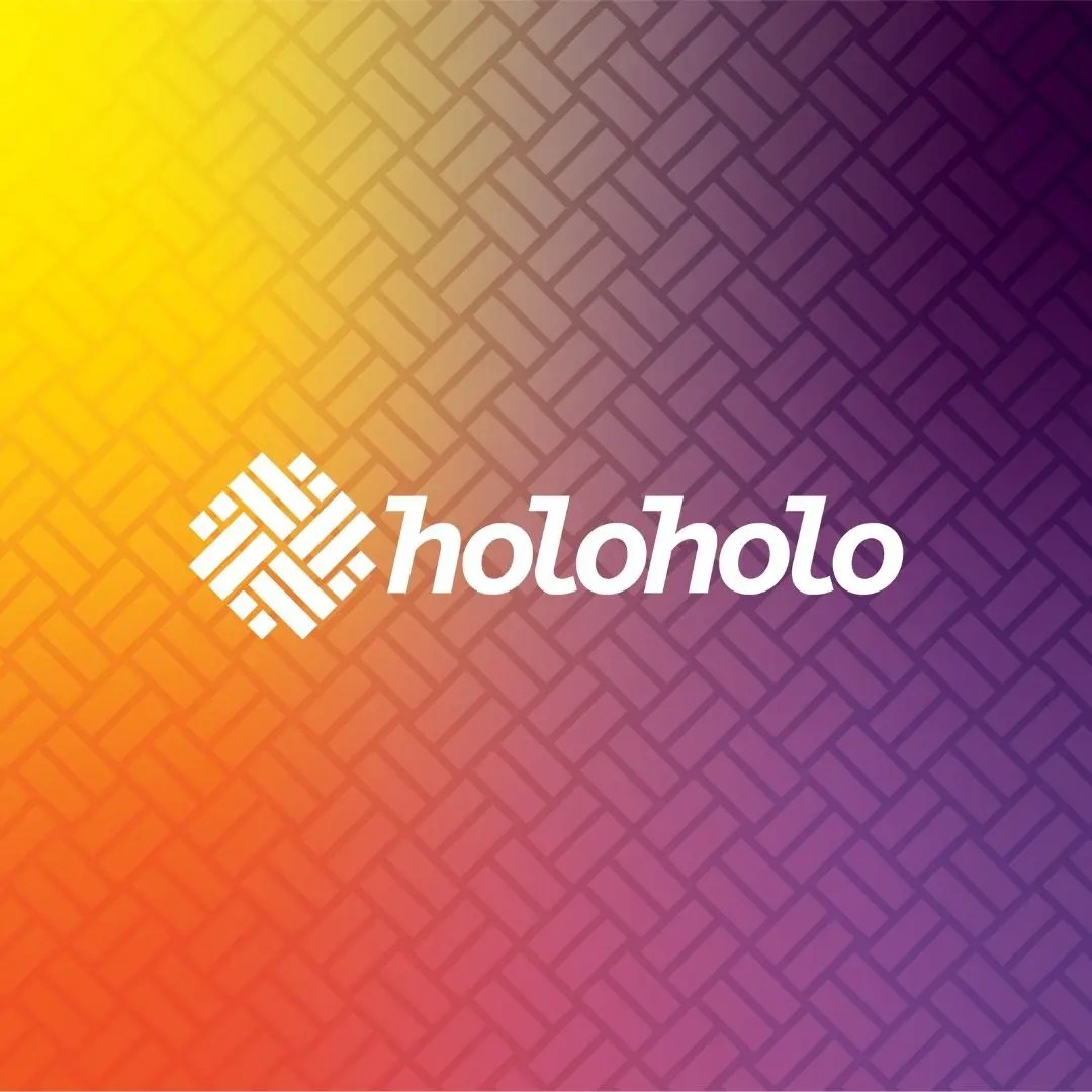 holoholo rideshare