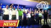 WATCH: 'Otso Diretso' holds rally in Naga