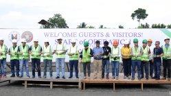 Naga City's new Sanitary Landfill facility now open; old Balatas dumpsite formally closes