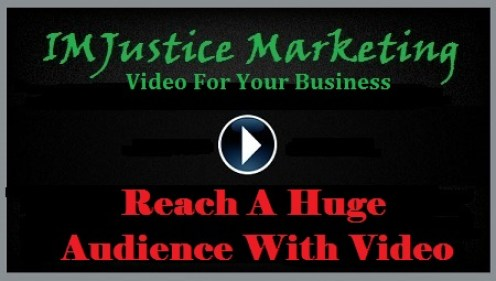 imjustice-marketing-1
