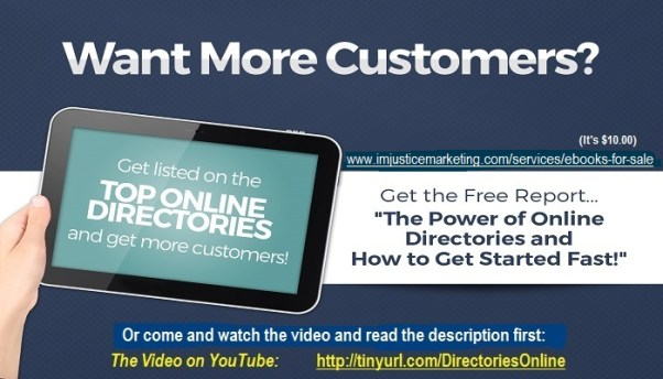 online-directories-2