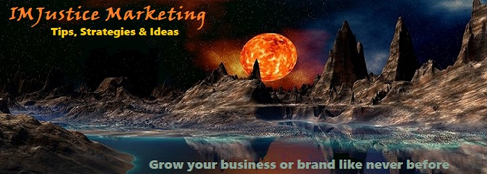 grow your brand or business like never before