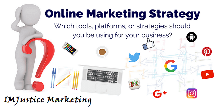 digital content marketing for your business or brand