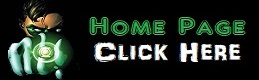 IMJustice Marketing Home Page Icon