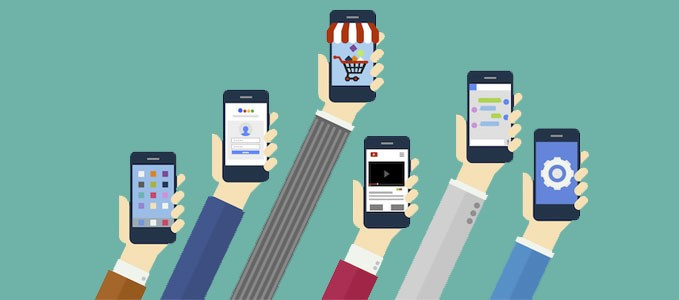 razones para invertir en mobile marketing