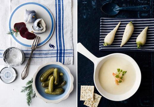 Food by Imke  Klee