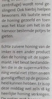 DeZandvoorter-03