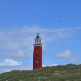 lighthouse-962411_1280