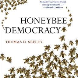 Thomas D. Seeley - Honeybee Democracy