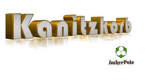 Kanitzkorb
