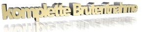 komplette Brutentnahme, totale Brutentnahme, vollständige Brutentnahme, brutentnahme + varroa