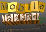 mobile Imkerei