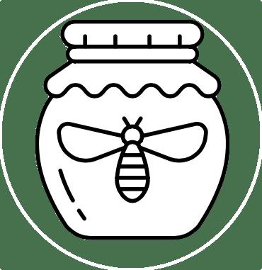 Koninklijke Oudenaardse bijentelersmaatschappij
